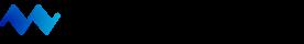 Fortepianoedu